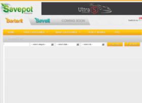 savepot.com.my