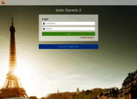 saveris2.net