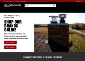 saversystems.com