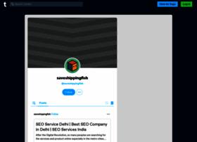 saveshippingfish.tumblr.com