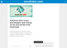 savetake.com
