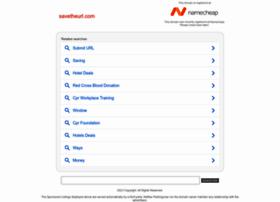 savetheurl.com