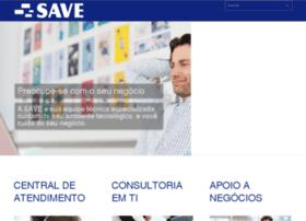 saveti.com.br