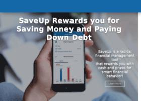 saveup.com