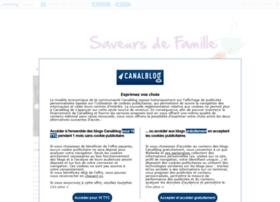 saveursdefamille.canalblog.com