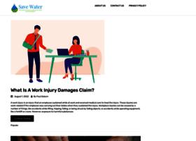 savewater.com.au