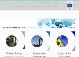 savewaterandenergy.co.za
