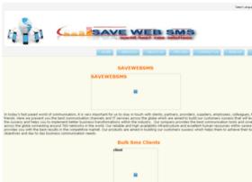 savewebsms.com