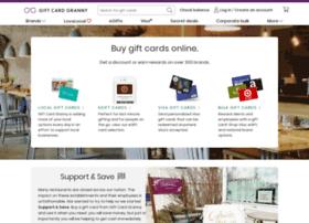saveya.com