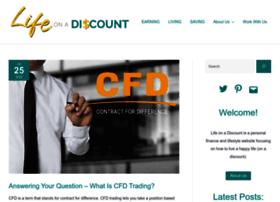 saveyourmoneysaveyourfamily.com