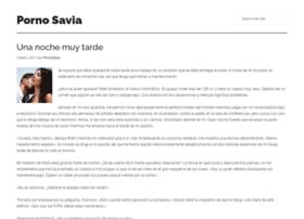 saviabiotech.es