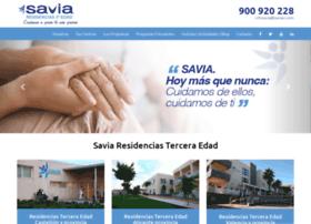 saviacr.com