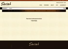 saviahcellars.orderport.net