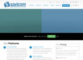 savicom.com