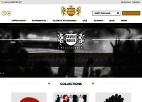 savile-rogue.com