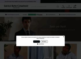 savilerowco.com