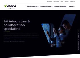 saville-av.com