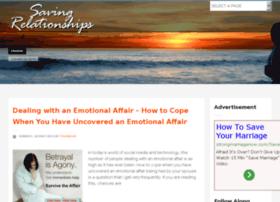 saving-relationships.com