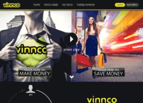 saving.vinnco.com