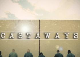 savingcastaways.com