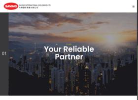 savingco.com.hk