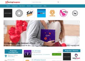 savingcouponz.com