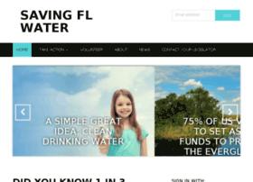 savingflwater.com