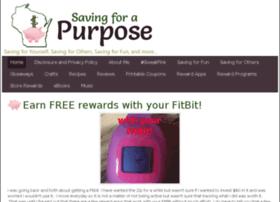 savingforapurpose.com