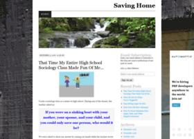 savinghome.wordpress.com
