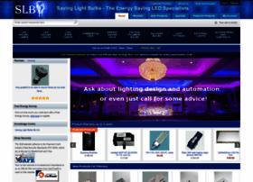 savinglightbulbs.co.uk