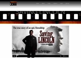 savinglincoln.com