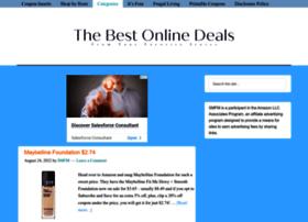 savingmyfamilymoney.com