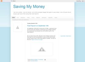 savingmymoneyeveryday.blogspot.com