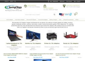 savingology.com