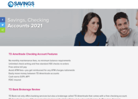 savings-secrets.com
