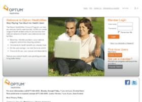 savings.optumhealthallies.com