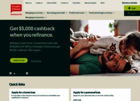 savingsandloans.com.au