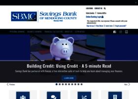savingsbank.com