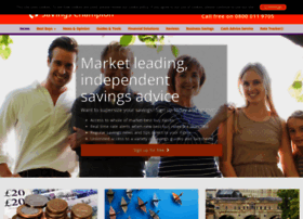 savingschampion.co.uk