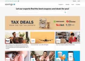 savingsdev.com