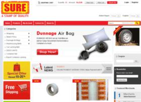 savingsforsure.com