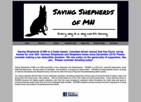 savingshepherdsofmn.org