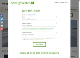 savingswatch.com