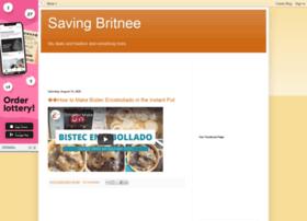 savingswithfriends.blogspot.com