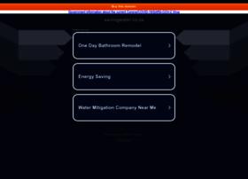savingwater.co.za