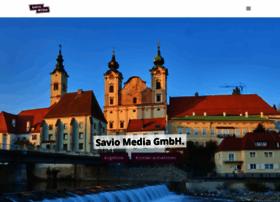 saviomedia.at