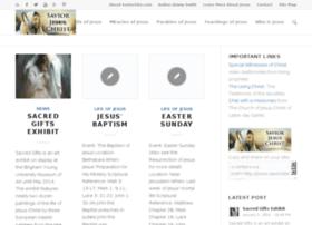 saviorsite.com