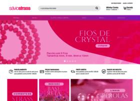 saviostrass.com.br