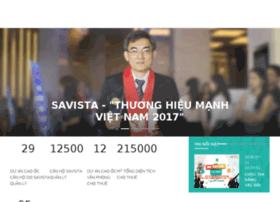 savista.com.vn