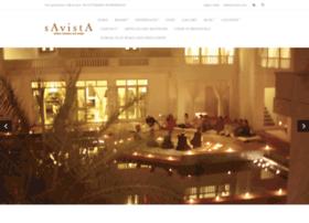 savista.com